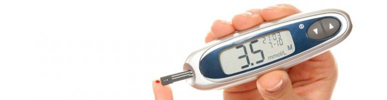 Controllo Glicemia in farmacia